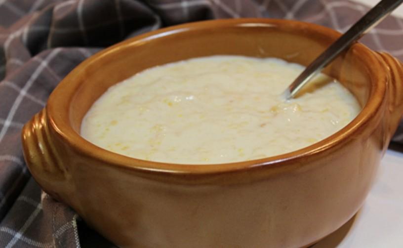 kako-skuhati-mocnik-da-se-mleko-ne-prismodi-8
