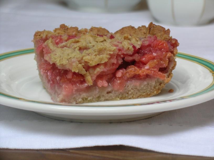 visnjevo-jabolcna-pita-s-kefirjem-10