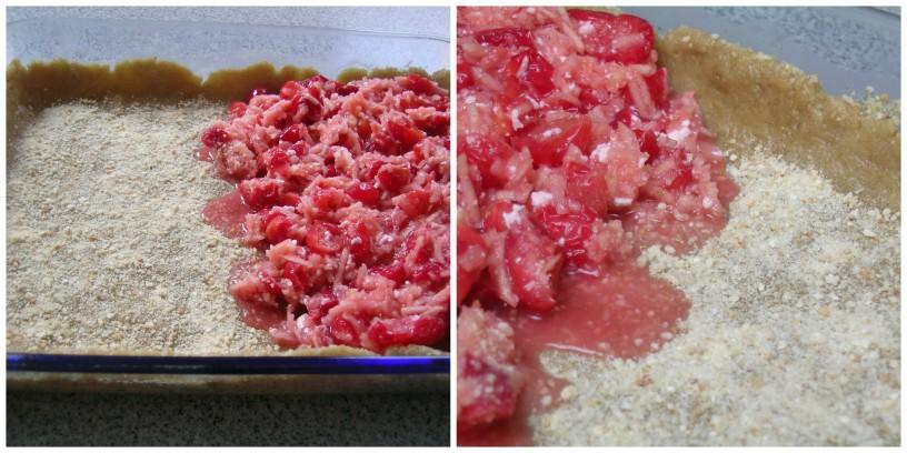 visnjevo-jabolcna-pita-s-kefirjem-4-5