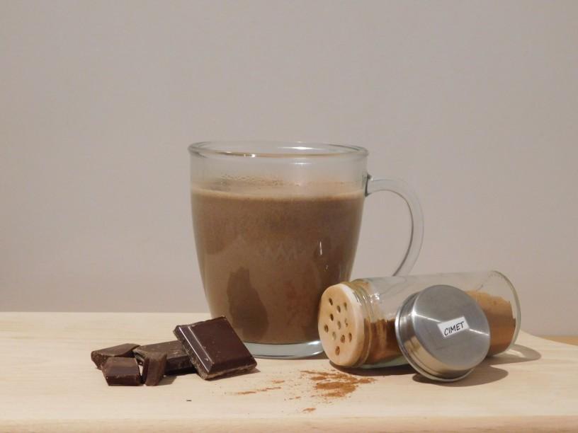 vroca-cokolada-s-cimetom-1