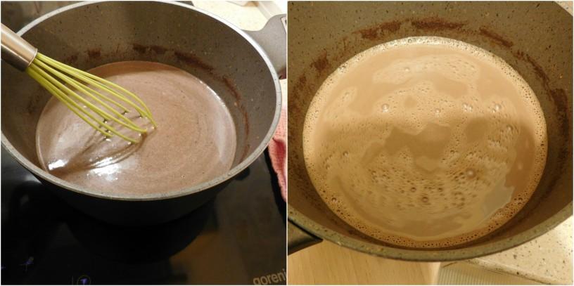 vroca-cokolada-s-cimetom-7