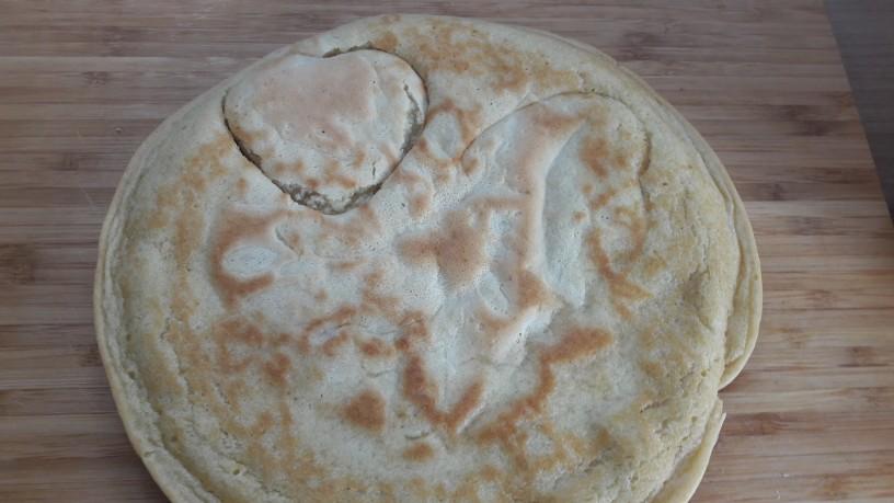 valentinova-veganska-omleta