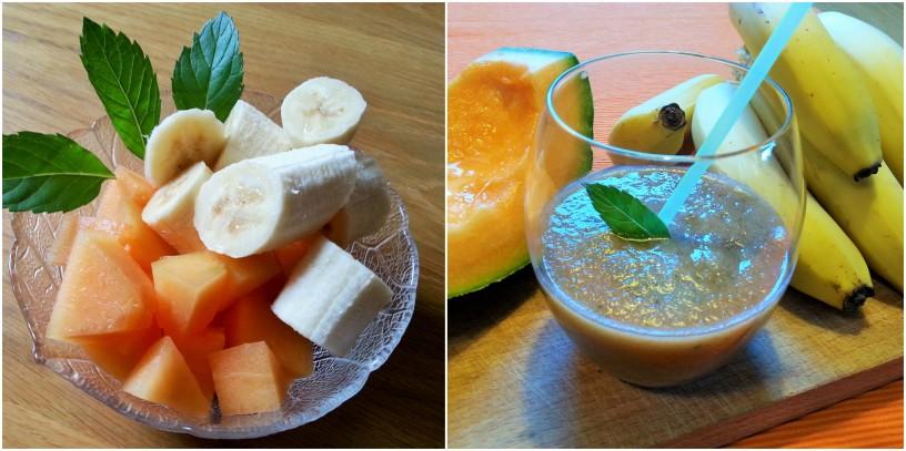 Kako-izboljsamo-okus-ljubezenskih-sokov-4