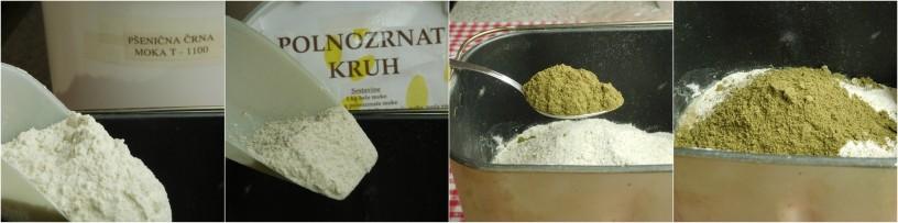 konopljin-kruh-iz-kruhomata