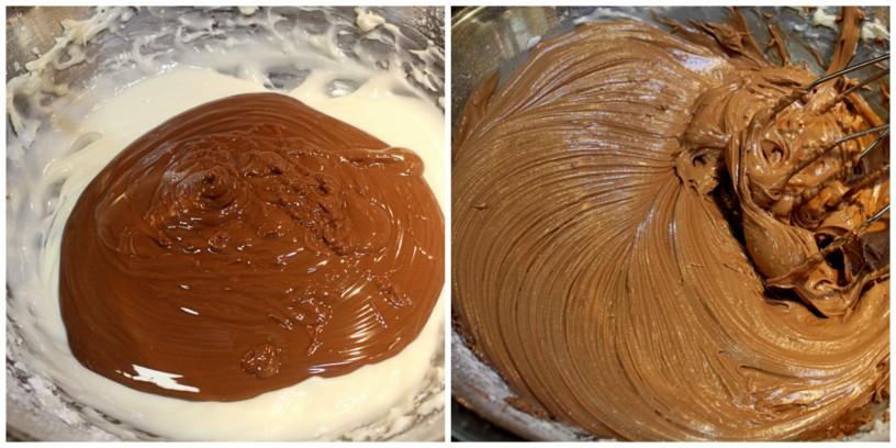 cheesecake-z-rjavo-in-belo-cokolado-in-aromo-visnje-3