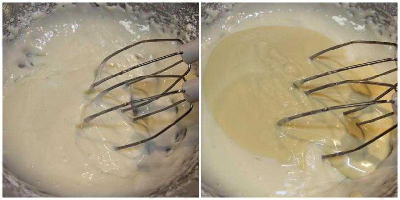 cheesecake-z-rjavo-in-belo-cokolado-in-aromo-visnje-5