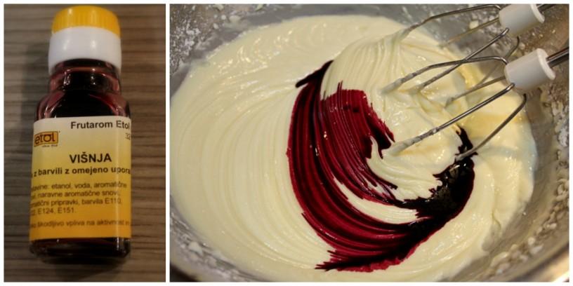 cheesecake-z-rjavo-in-belo-cokolado-in-aromo-visnje-6