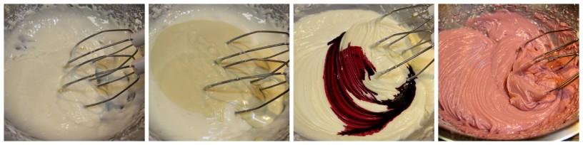 cheesecake-z-rjavo-in-belo-cokolado-in-aromo-visnje-7