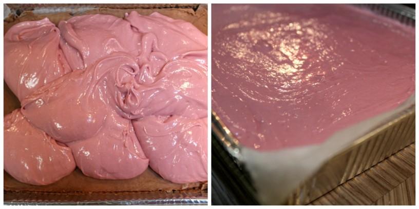 cheesecake-z-rjavo-in-belo-cokolado-in-aromo-visnje-8