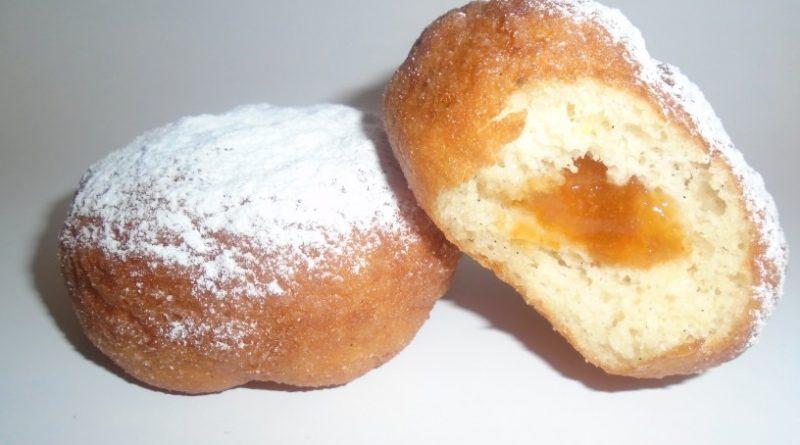 krofi-brez-glutena-in-jajc