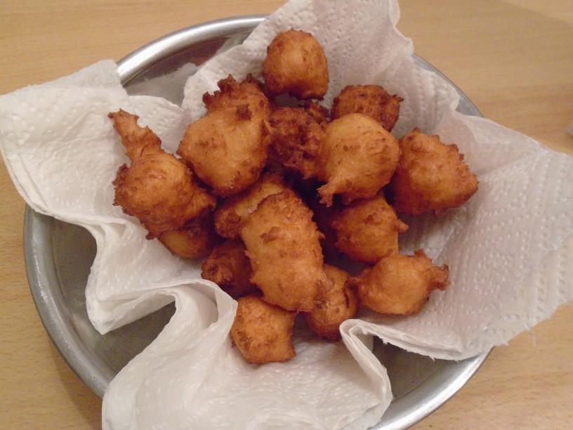 miske-brez-glutena-in-jajc-3
