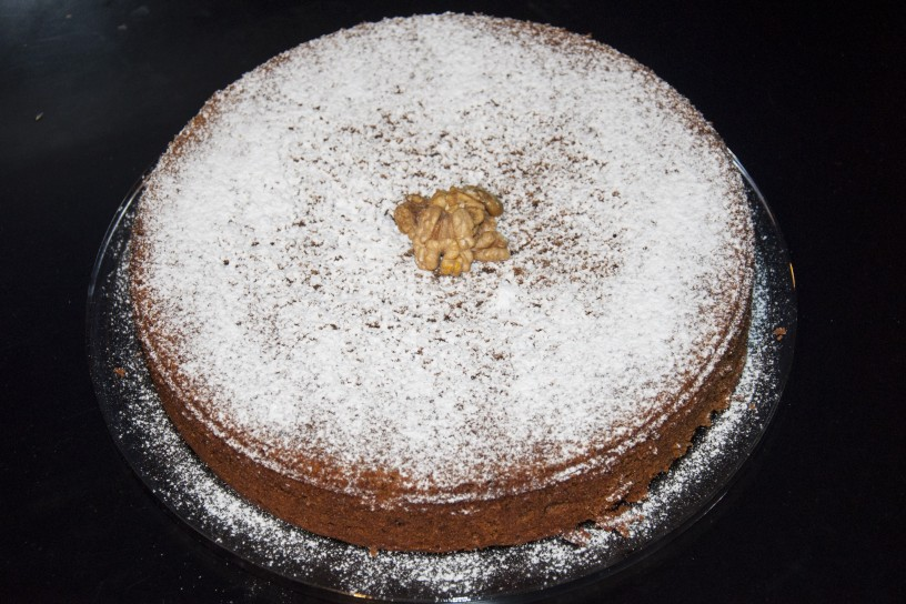 orehova torta_6
