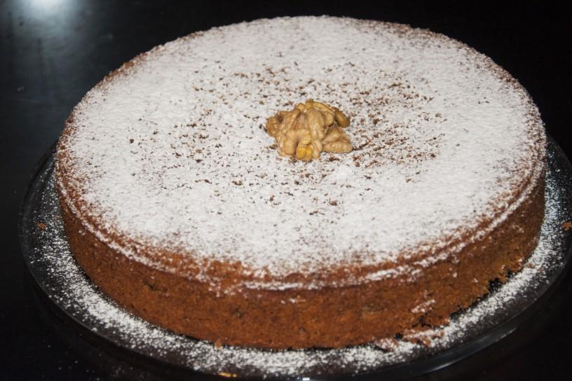 orehova torta_7