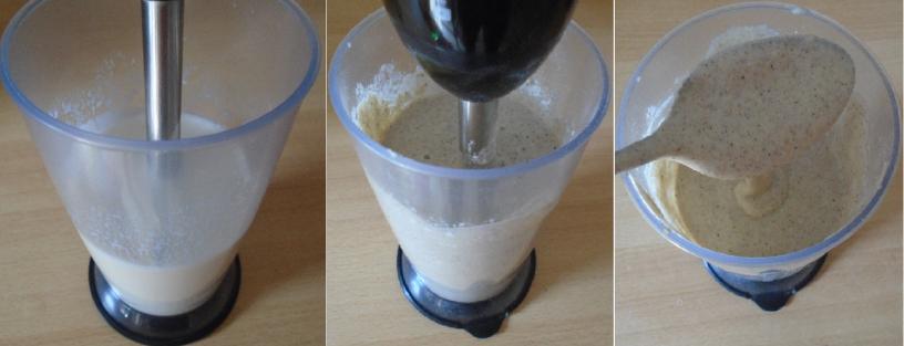 mini-palacinke-brez-jajc-1