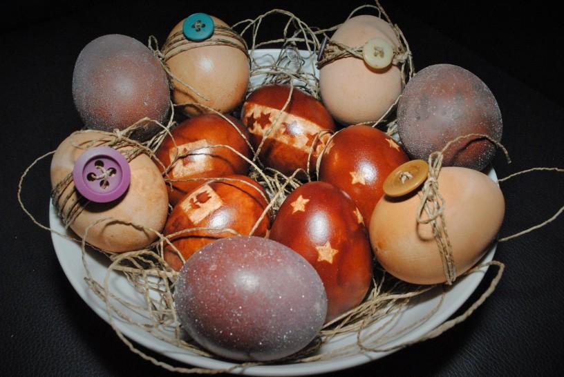 najlepsa-velikonocna-jajca