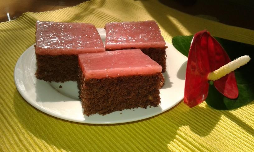 cokoladno-jagodna-fantazija