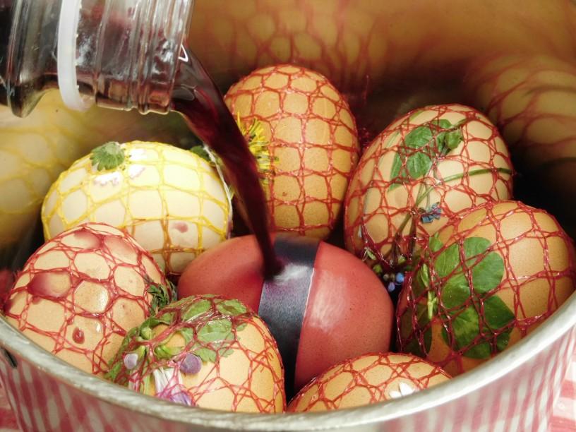 barvanje-jajck-s-teranom