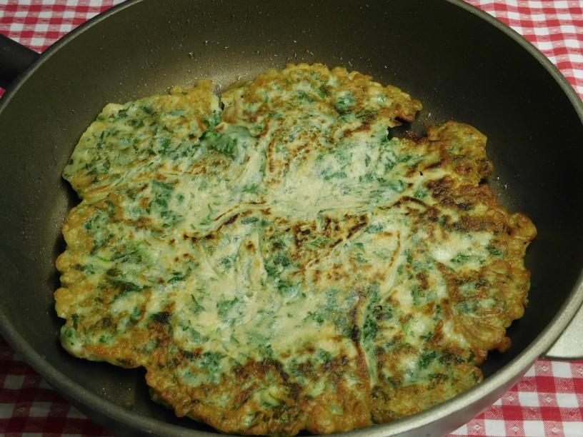 super-omleta-iz-kopriv