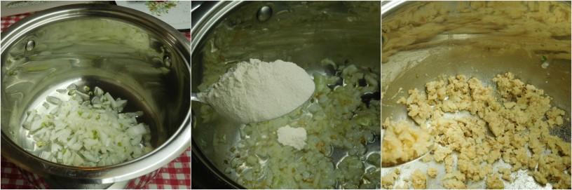 pljucka-s-krompirjem-v-enoloncnici