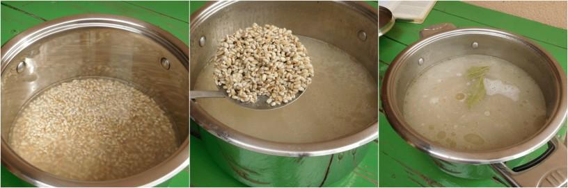 ricet-z-juho-od-kuhanja-sunke