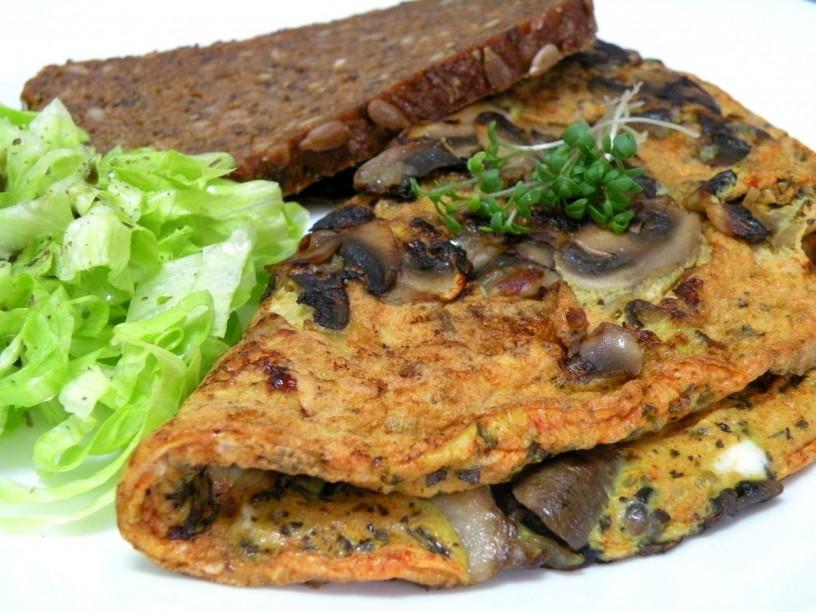 jajcna-omleta-z-zelisci