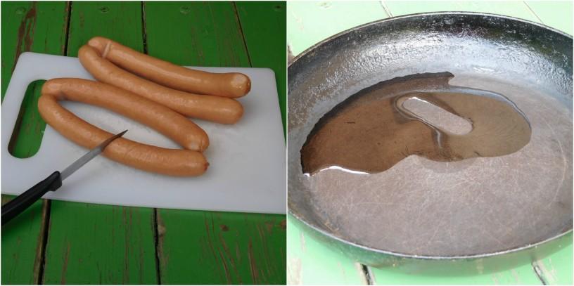 pecene-hrenovke-z-grahom-krompirjem