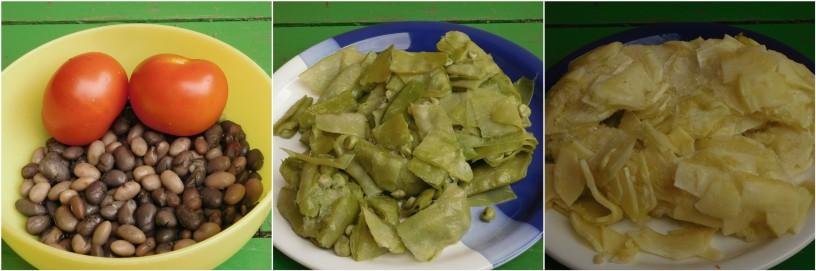 gratinirane-palacinke-z-zelenjavo