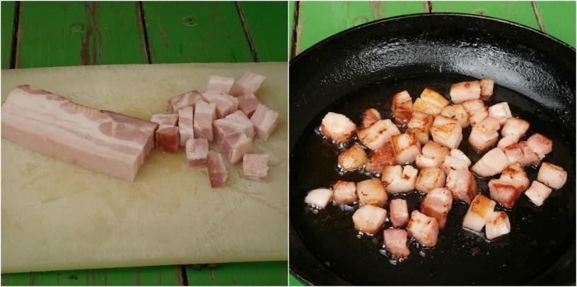 radic-s-krompirjem-slanino
