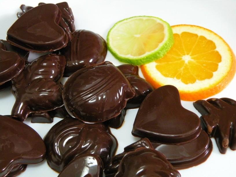 cokoladne-praline-z-okusom-limete