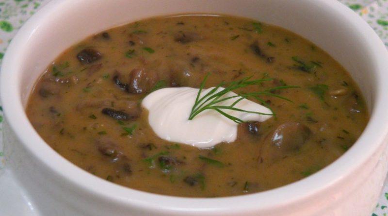gobova-juha-po-madzarsko
