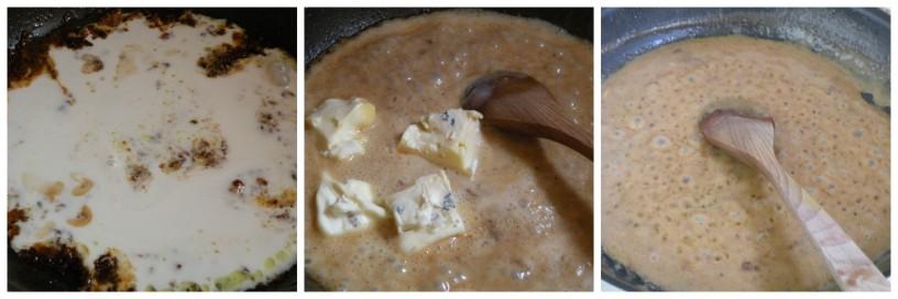 piscanec-z-gorcico-v-smetanovi-omaki-z-gorgonzolo