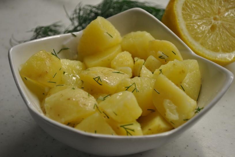 krompir-s-koprom