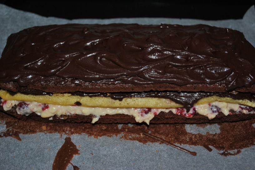 spelina-cokoladno-malinova-naked-tortica