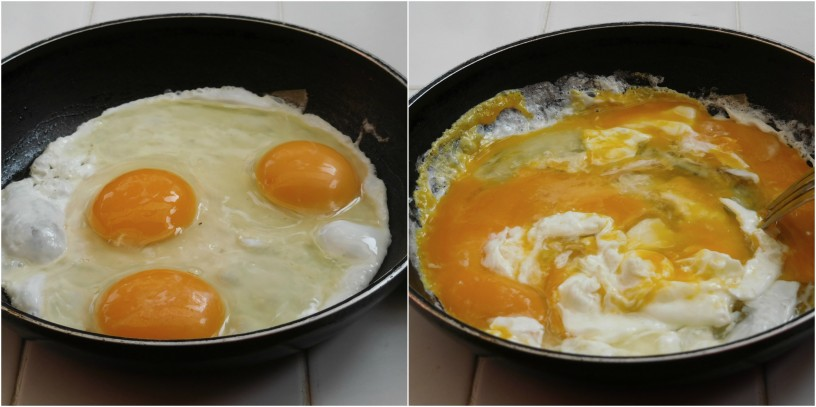 umesana-jajcka-s-popeceno-hambursko-slanino