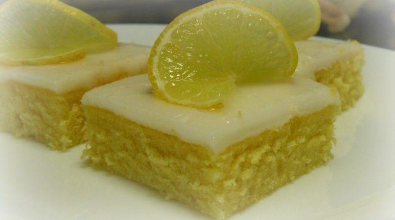 limonine-kocke