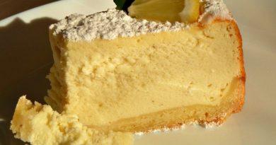 skutina-torta