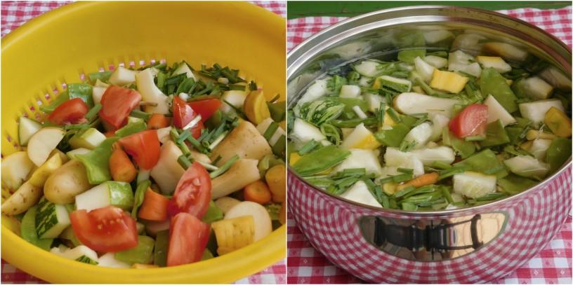 vrtna-zelenjava-s-popecenim-mesom