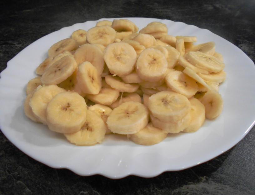 bananin tiramisu