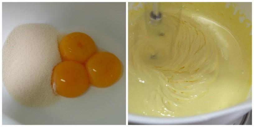 bananina-torta-s-skutino-kremo