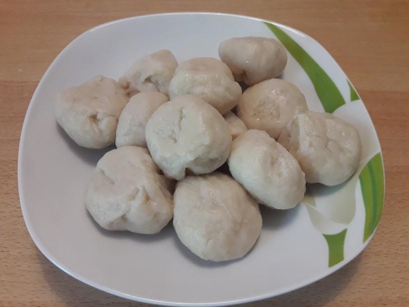okusni-mali-cmocki-5