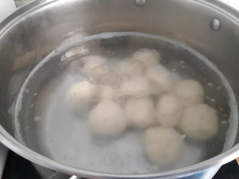 okusni-mali-cmocki-4