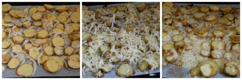 pecen-krompir-po-kmecko