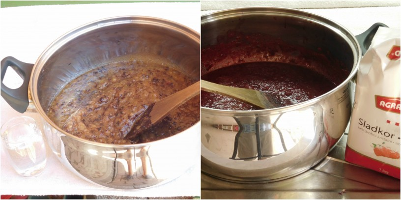 hitro-pripravljena-slivova-marmelada