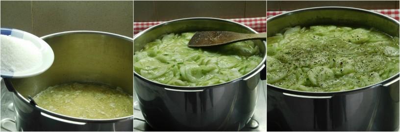 vlozene-naribane-solatne-kumarice