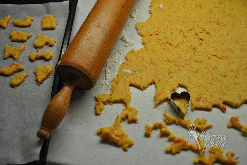 korenckovi-piskoti-brez-sladkorja