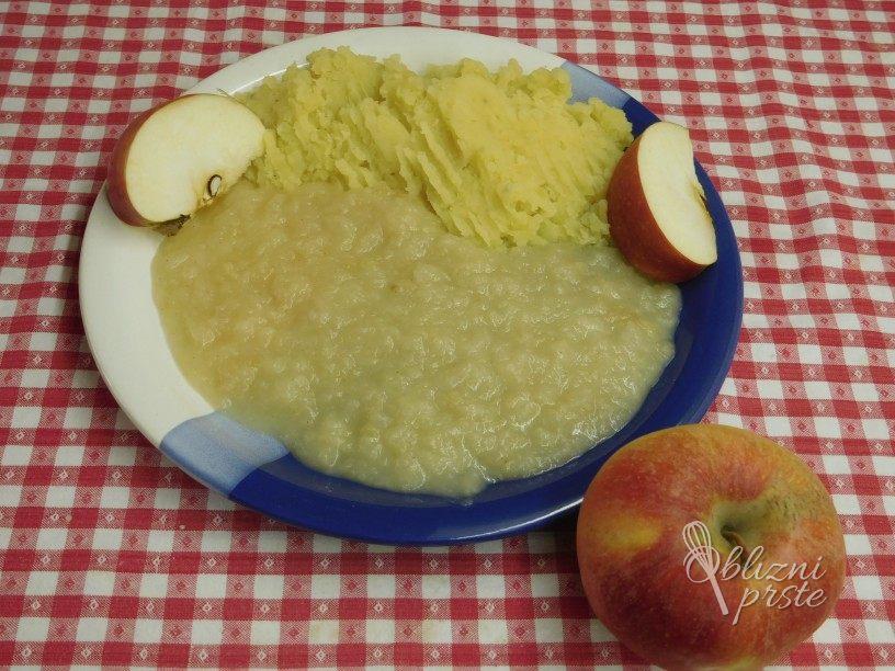 jabolcna-cezana-s-pire-krompirjem