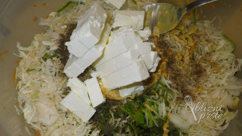 mesana-turska-solata