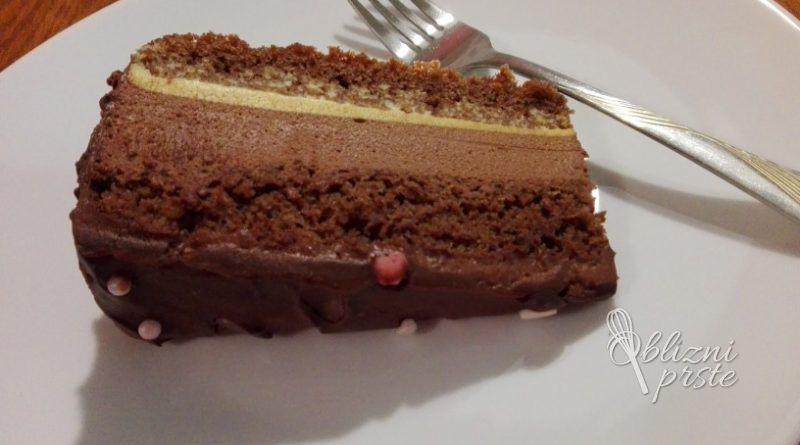 vanilijevo-cokoladna-torta