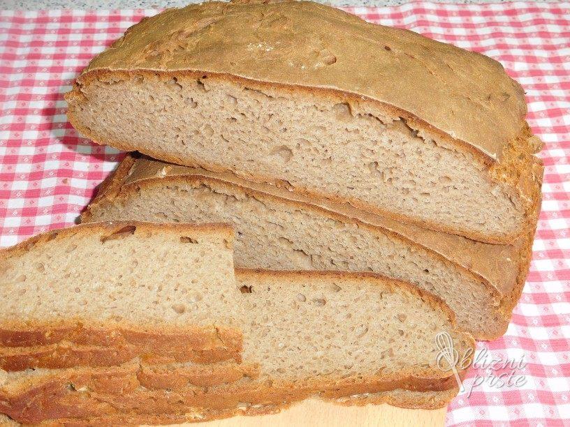 rzen-kruh-z-drozmi
