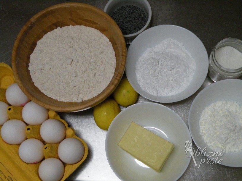 limonini-piskoti-z-makom